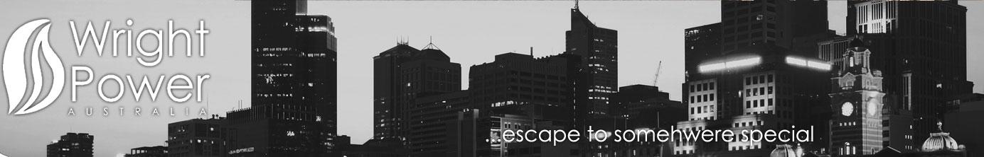 escape-banner