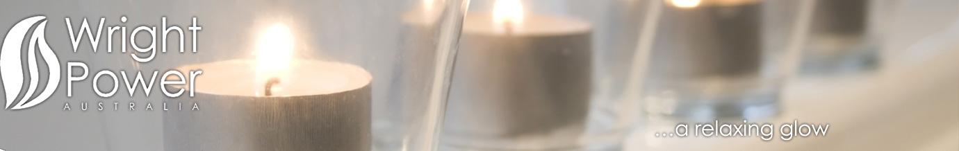 tealight-banner